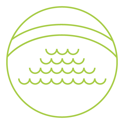 environmental textiles